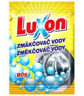 Luxon zmäkčovač vody 80 g