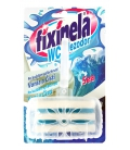 Fixinela WC dezodor 50 g Sea