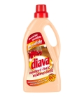 Diava mydlový čistič 750 ml