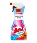 Diava cleaner 330 ml + mikroutierka grátis