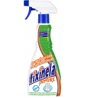 Fixinela perfekt na sprchové kúty 500 ml