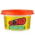 Toro pasta 200 g