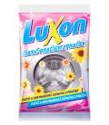Luxon čistič a odstraňovač zápachu z pračiek 150g
