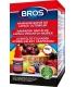 BROS- náhradná náplň do lapača mušiek 30ml