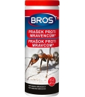 BROS- prášok proti mravcom 250g