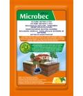 BROS- Microbec do žúmp, septikov a ČOV 25g