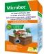 BROS- Microbec do žúmp, septikov a ČOV 1kg