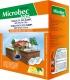 BROS- Microbec tablety do žúmp, septikov a ČOV 16x20g
