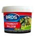 BROS- stromový balzam 350g  KORO-DERMA