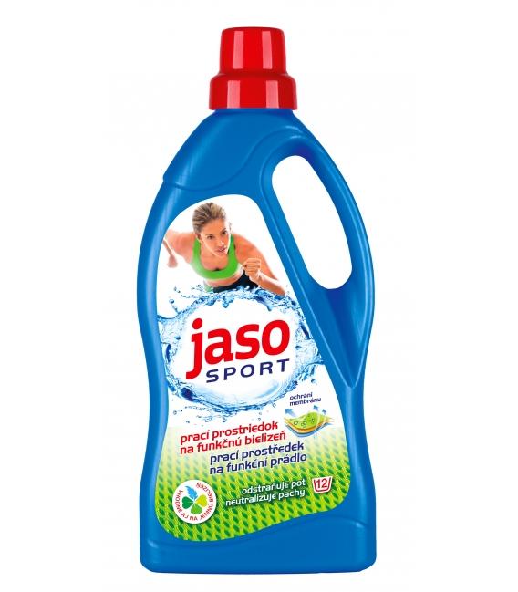 JASO SPORT 750ml