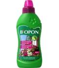 BiOPON tekuté hnojivo na balkónové rastliny 500ml