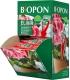 BiOPON elixír na muškáty a balkónové rastliny 35ml