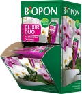 BiOPON elixír duo na orchidey 35ml