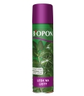 BiOPON lesk na listy 250ml