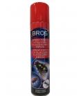 BROS- spray proti lietajúcemu a lezúcemu hmyzu 400ml