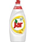 JAR 900ml citrón