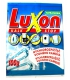 Luxon - odstraňovač vodného kameňa 100 g