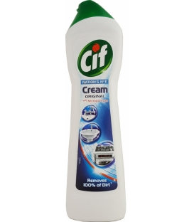 CIF 720g/500ml original