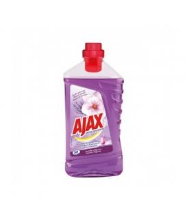AJAX  Levander & Magnólia 1L