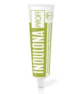 INDULONA PROFI hydratačný ochranný krém 100ml oliva