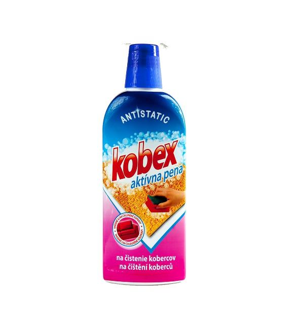Kobex penivý 500 ml