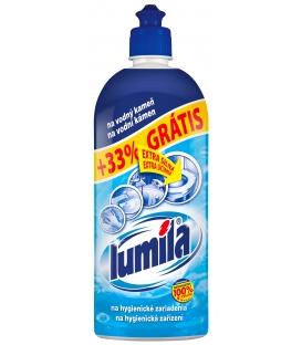 Lumila 500 ml + 33% grátis