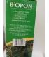 BiOPON horká soľ na ihličnany proti hnednutiu ihličiek 1kg