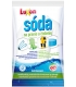 Luxon - sóda kalcinovaná 300 g