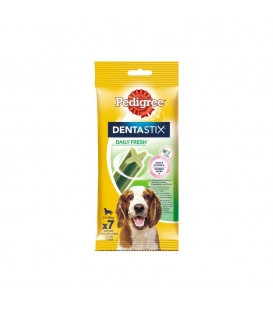 Pedigree Denta Stix Fresh Mini 7ks 110g