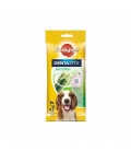 Pedigree Denta Stix Fresh Medium 7ks 180g