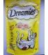Dreamies so syrom 60 g