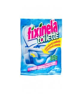 Fixinela toilette 85 g