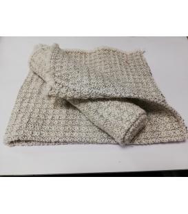 Mycia handra vaflová, tkaná 60x70cm