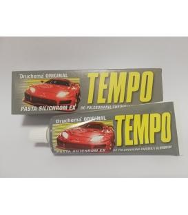 TEMPO PASTA 120g SILICHROM EX