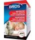 BROS- náhradná tekutá náplň proti komárom do elektrického odparovača