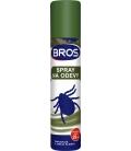 BROS- spray na odevy 90ml