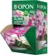 BiOPON elixír  na orchidey 35ml