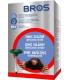 BROS- Sonic solárny odpudyovač krtov