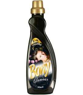 BONY Glamour Black 1 lt