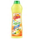 Citra cream 500 g Citrus