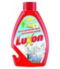 LUXON čistič umývačiek riadu 250ml