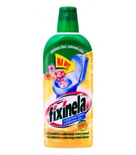 Fixinela s vôňou 500 ml