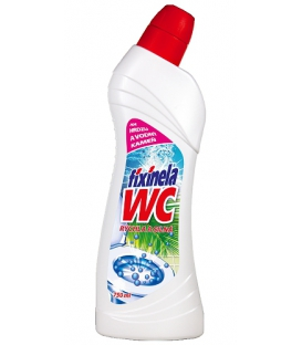 Fixinela WC 750 ml