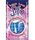 Sifo 100 g