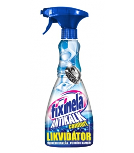 Fixinela Antikalk Comfort 500 ml