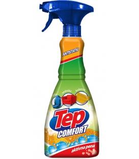 TEP COMFORT 500 ml