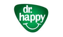 dr. happy