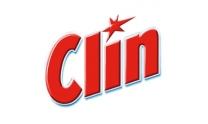 Značka - CLIN