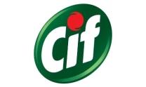 Značka - CIF