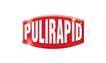 Značka - PULIRAPID